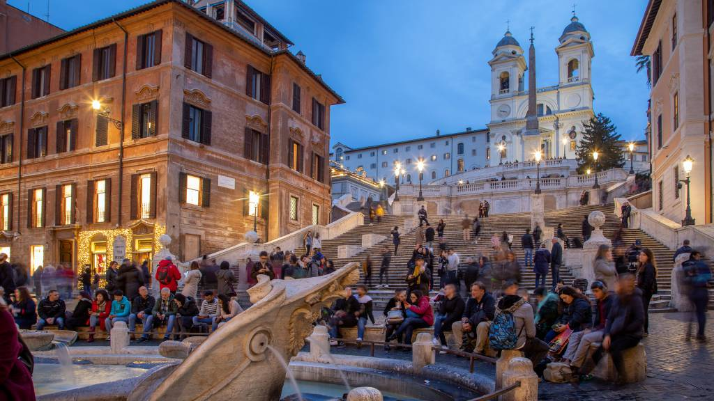 Spagna-Secret-Rooms-Rome-7H8A7543
