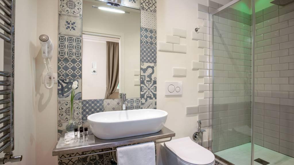 Spagna-Secret-Rooms-Rome-Bathroom-Comfort-1