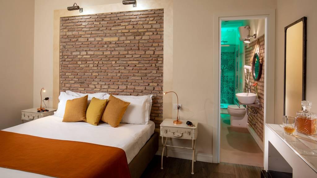 Spagna-Secret-Rooms-Rome-Standard-2
