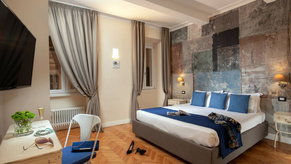 Spagna-Secret-Rooms-Rome-Superior