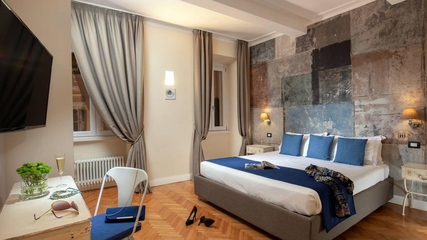 Spagna-Secret-Rooms-Rome-Superior