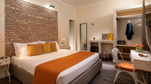 Spagna-Secret-Rooms-Rome-Standard-1