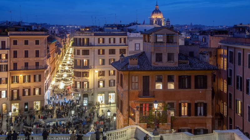 Spagna-Secret-Rooms-Rome-7H8A7567