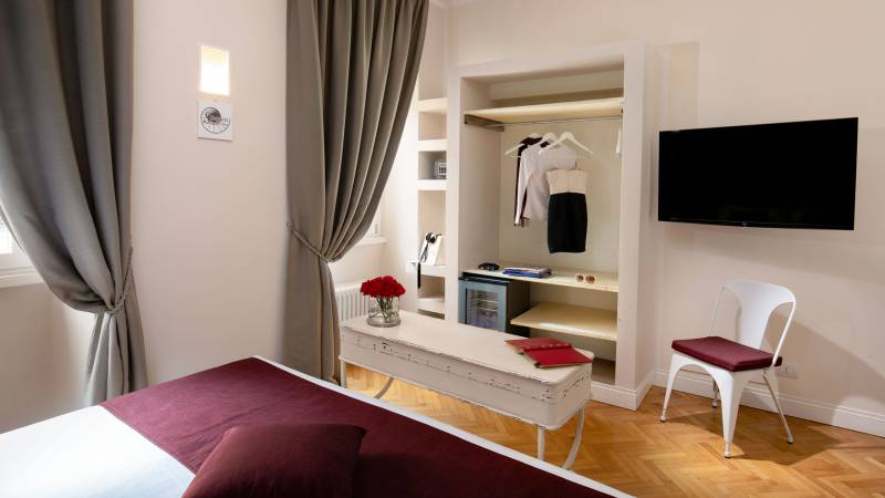 Spagna-Secret-Rooms-Rome-Comfort-9
