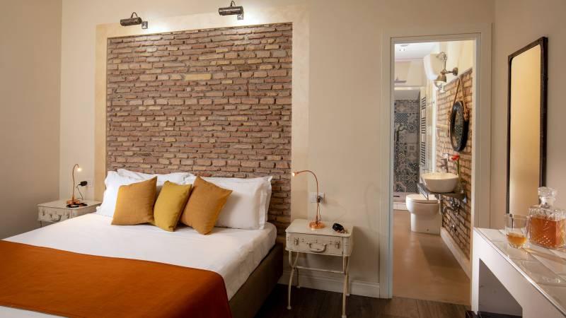 Spagna-Secret-Rooms-Rome-Standard-3
