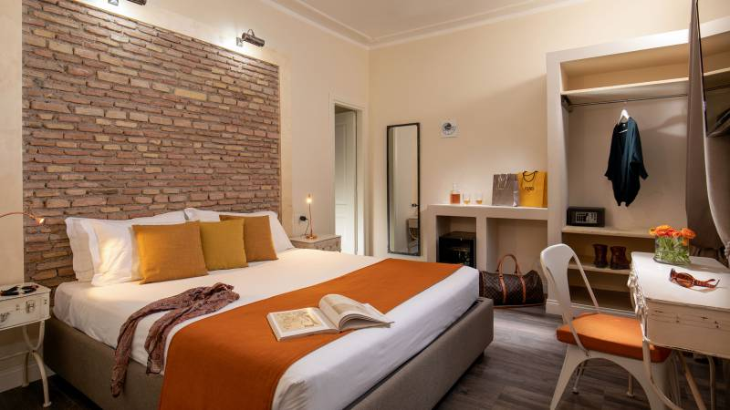 Spagna-Secret-Rooms-Rome-Standard
