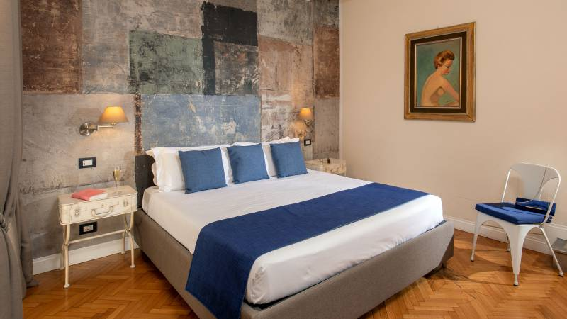 Spagna-Secret-Rooms-Rome-Superior-2